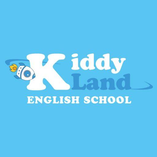 logo kiddy land